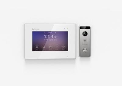 Видеодомофон Lumi S4