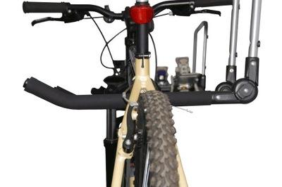 вешалка instagram ВЕЛОСИПЕД езда на велосипеде ЛЫЖИ Instagram WS01