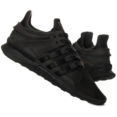 huge discount 8629c 24e42 Buty męskie Adidas Eqt Support ADV BB1304