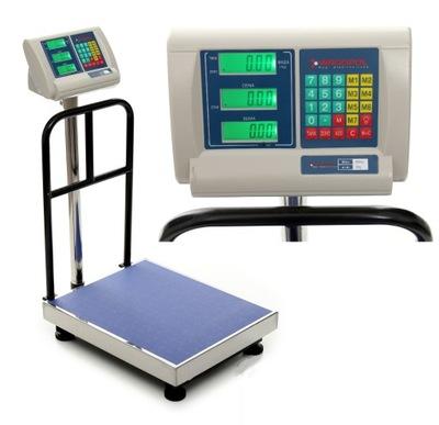 Вес 300КГ /20г СКЛАДСКОЕ помещение Представляется электронная