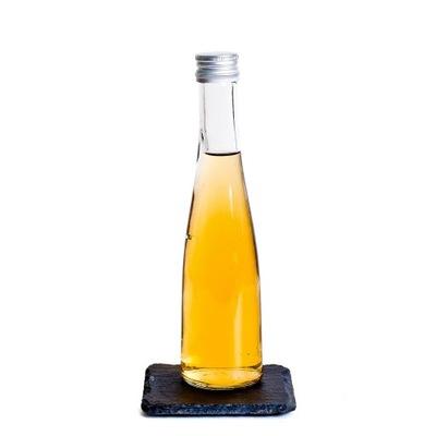 бутылка BELVEDERE 200 МЛ НАСТОЕК вино + ЗОНА.