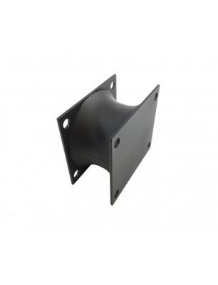 подушка вибрации резинка Dynapac 345215, 345315