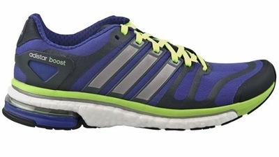 Adidas adiStar Boost buty biegowe damskie 39 13