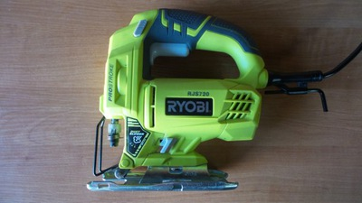 Ryobi RJS720 Электролобзик 720W