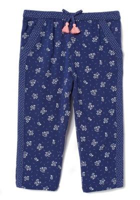 505cf28f29aef6 Spodnie dziewczęce rozmiar 110* - 7779921833 - oficjalne archiwum ...