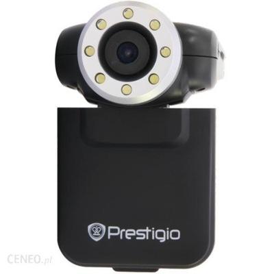 камера автомобильный Видеорегистратор PRESTIGO 310