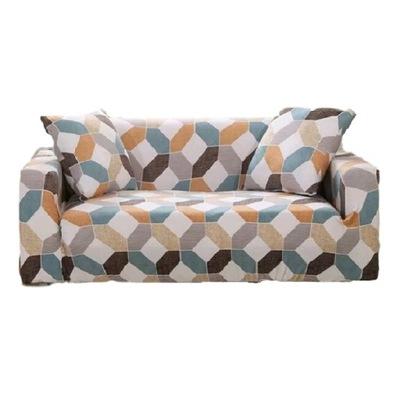 эластичный чехол на диван диван три человек !
