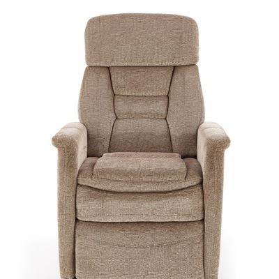 Кресло ?????????? квартира ДЖОРДАН подставка для ног