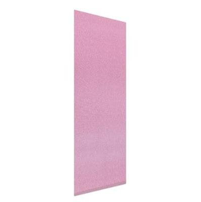 Opona panel przyciemniająca ružové PREDAJ