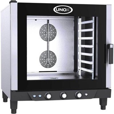 печь konwekcyjno-паровой ChefLux 7 GN 1 /1 900590