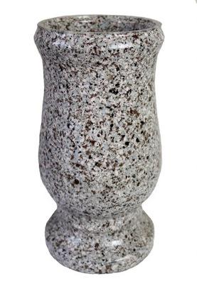 "Nagrobny váza ""Royal Bronz"""