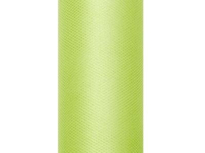 Tiul Na Rolce Zielony 0 15 X 9m ślub 321 4875 7205310106 Oficjalne Archiwum Allegro