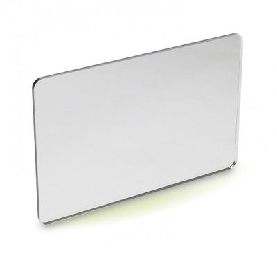 зеркало Современные ванной стекло 100x80 СТИЛЬНЫЕ