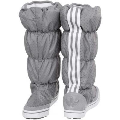 Adidas Adiwinter Boot W G51409