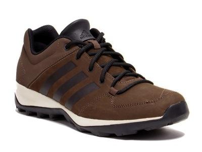 332883b8 Buty adidas Daroga Plus Lea B35243 R 41 - 46 - 6141769674 ...