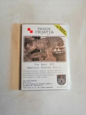 Трогир Croatia the Best Amateur Photos