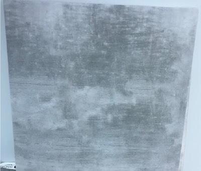 керамогранит Графит бетон Серые REKTYFIK ??? 60X60 OUTLET