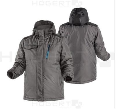 куртка ?????????? зимняя рабочая HOGERT L Instagram ???
