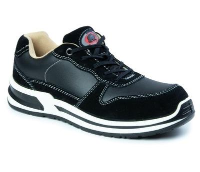 обувь рабочие защитные ?????????? BHP BEARFIELD 42