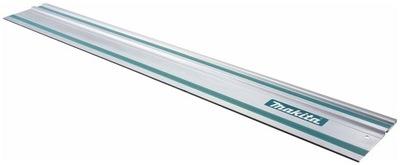 MAKITA vodiacej koľajnice 1,5 m pre SP6000 199141-8