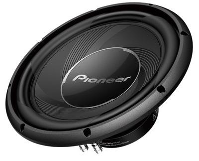 PIONEER TS-A30S4 Subwoofer głośnik basowy 30cm