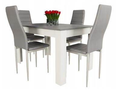стол 4, стулья ??? кухни