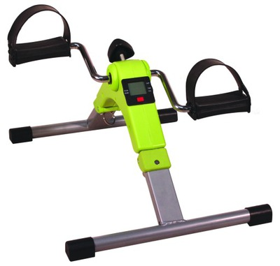 Rotor rehabilitačné cvičenie bike bike