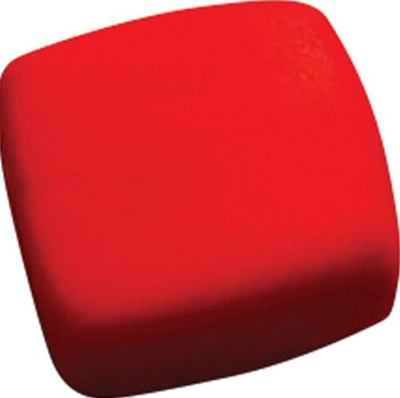 Глазурь Податливый Масса Вата красная - 1000?