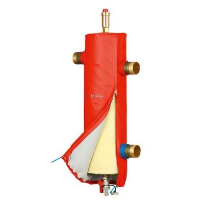 "FLAMCO FlexBalance hydraulická spojka 1 """