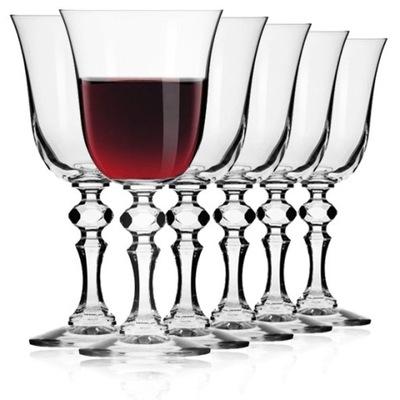 Бокалы ??? красного вина  Криста 220мл