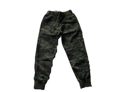 GT spodnie dresowe rozm.134 6465460708 oficjalne