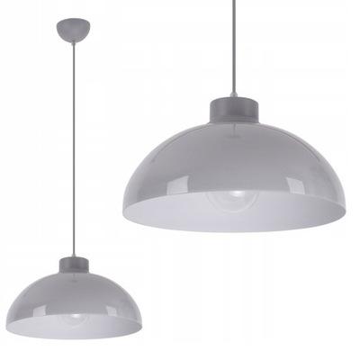 Lampa Visí Luster stropné lampy, kuchyňa, jedáleň