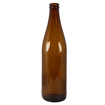 бутылка темная  ??????????  пиво - 500 мл