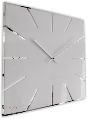 Большой ?????????? часы instagram гламур 35см NA05