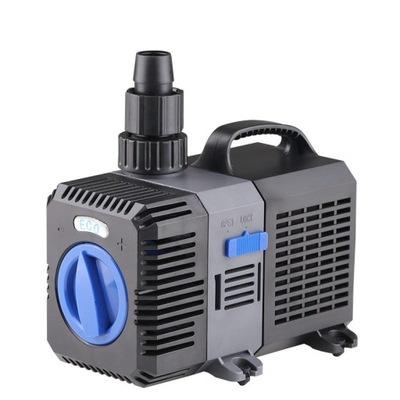 Sunsun 3000L/H Насос экологическая Насос Воды 10W