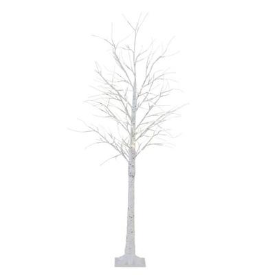 Дерево ПРАЗДНИЧНЫЕ 180см LED Цвет ХОЛОДНЫЙ 934W