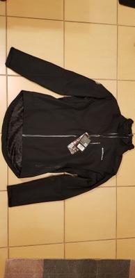 938f1641f887d Kurtka SANTINI Windproof Jacket SKIN Windbraker - 7640127470 ...