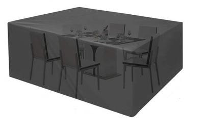 puzdro pre nábytok 240x160x72cm