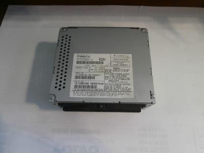 РАДИО CD VOLVO S80 V70 XC70 31328068