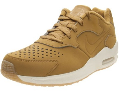 Buty Nike Air Max Guile Prime M 916770 400 Profesjonalny