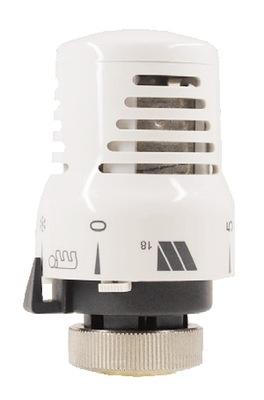Termostatická hlavica M30 / 1,5 W SE148A -Purmo