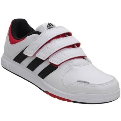 adidas LK Trainer 6 CF I B40557(26) Mastersport
