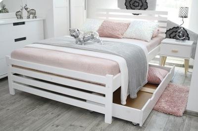 кровать белое ?????????? BRITA 120х200 +ноги МАССИВНЫЕ