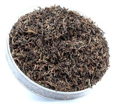 Оригинальная чай PU-ERH 6 ЛИНИ премиум 50g