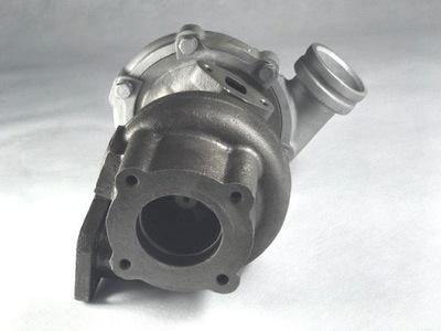 турбины турбина liebherr двигатель deutz3