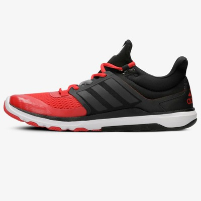 BUTY ADIDAS ADIPURE 360.3 SHOES AQ6135 r 45 13 7479059625
