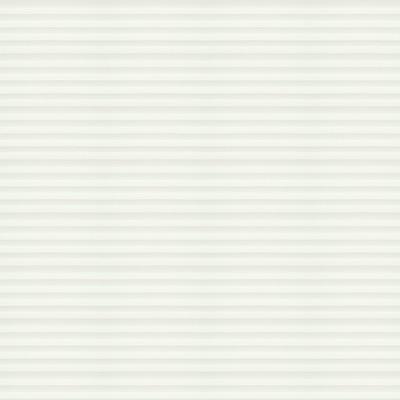 PX1752 SUNLINES ЖАЛЮЗИ Р-СОЛНЕЧНАЯ 40см x 75см