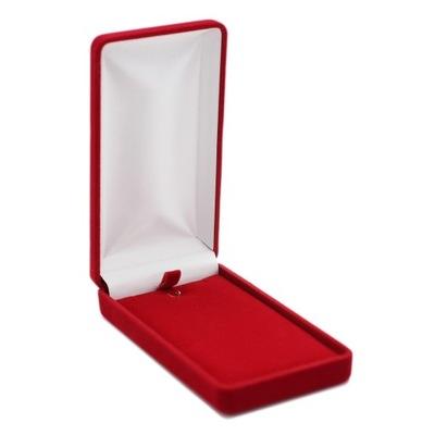 instagram изделия коробка ??? медалей, чехол на брелки