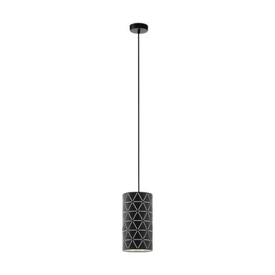 simlock lampy nowoczesne