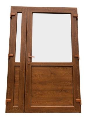 двери Внешние МАГАЗИНА ??? 140-210 Толщина :75мм